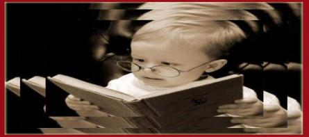 OKUL ÖNCESİ DÖNEMDEKİ ÇOCUKLARA KİTAP OKUMA ALIŞKANLIĞI KAZANDIRMA