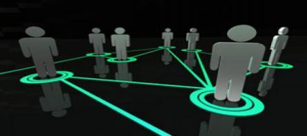 Sosyal etkinin gücü sosyal durum kavrami