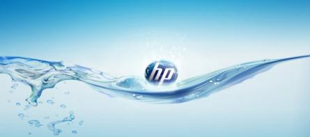 HP`DEN AFİŞ ve TABELA BASKISI