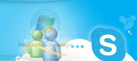 ELVEDA WINDOWS LIVE MESSENGER